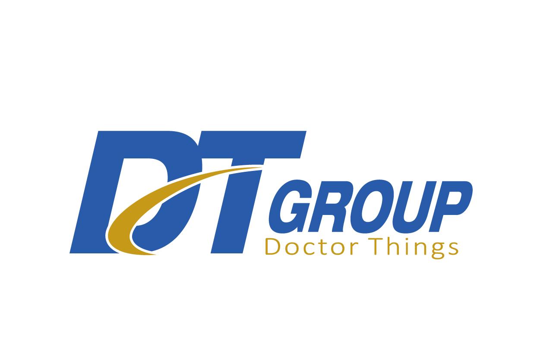 D.T Group