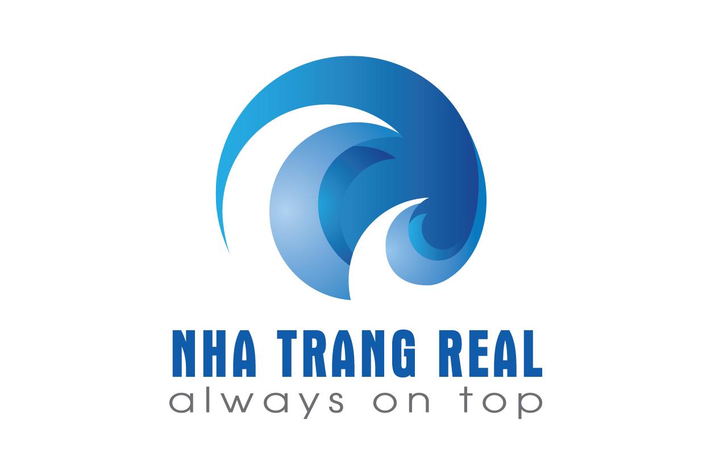 Nha Trang Real