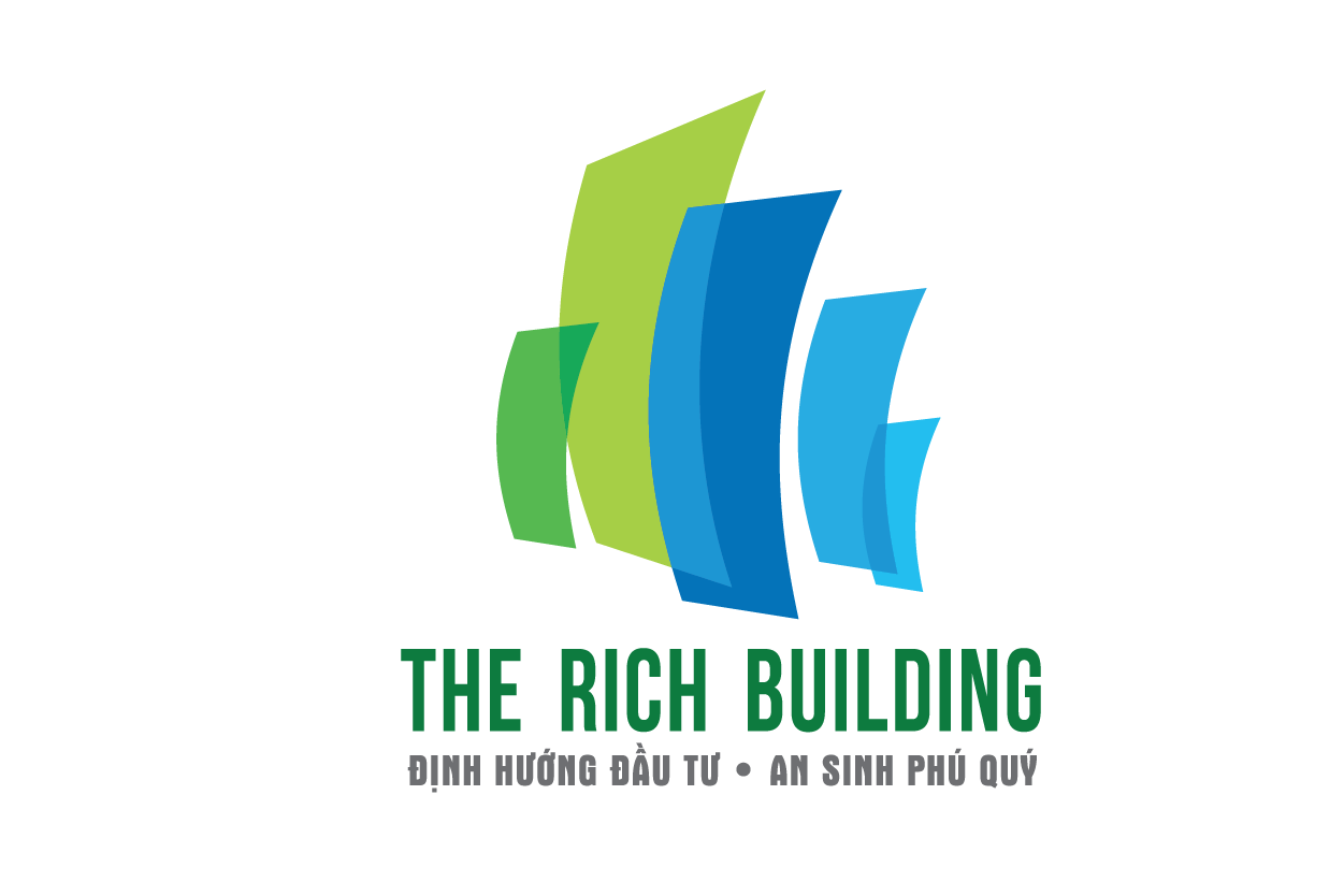 The Rich Building