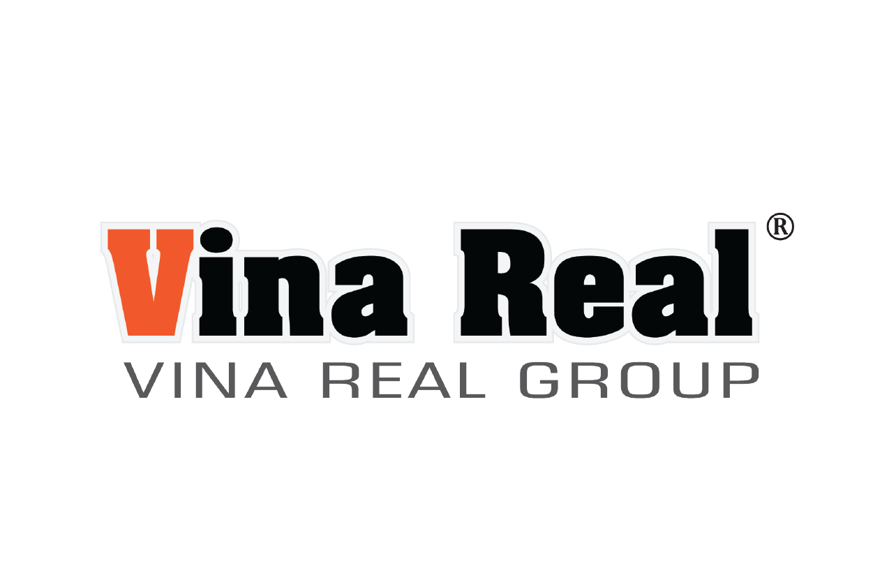 Vina Real Group