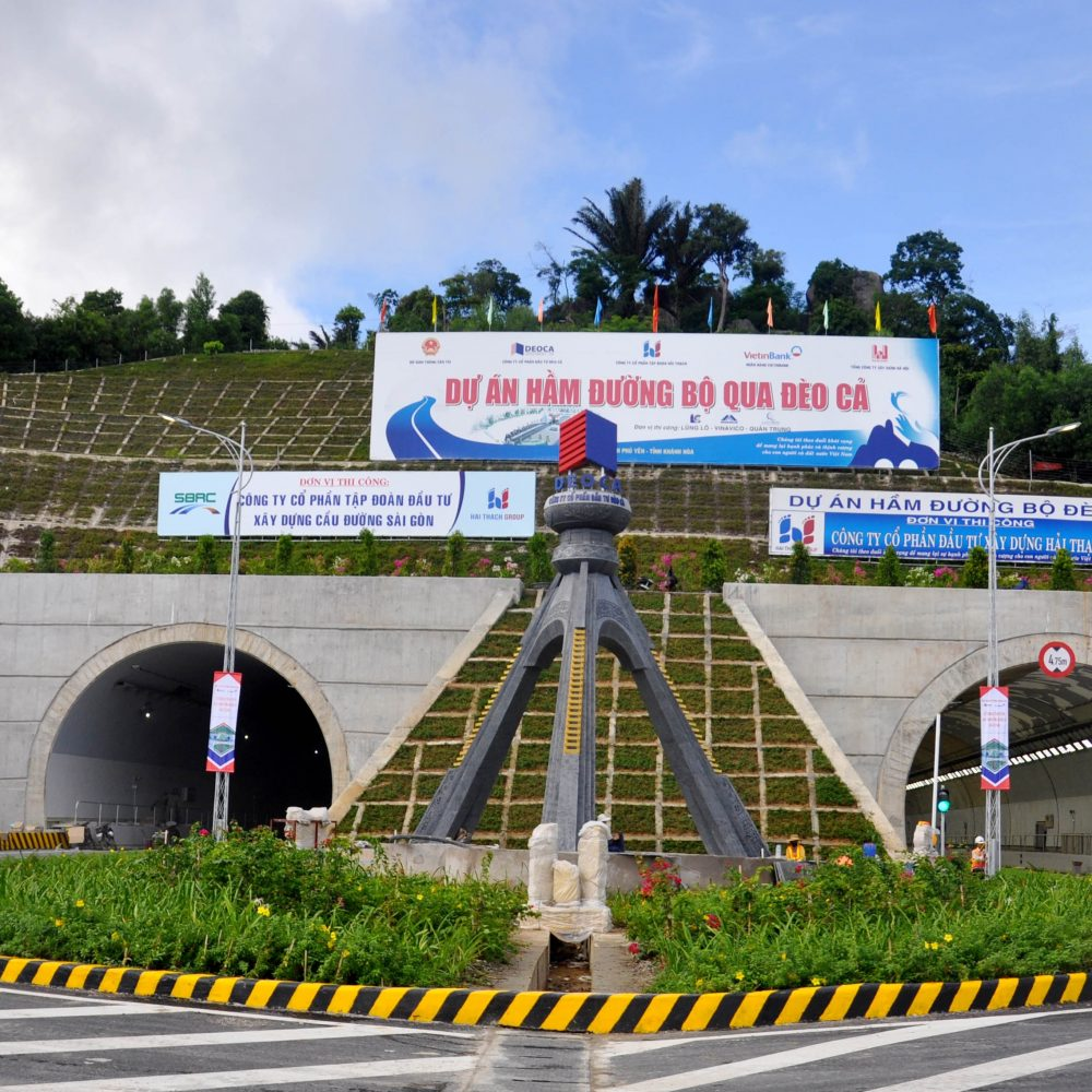 [:vi]Hai khu kinh tế Bắc Vân Phong Khánh Hòa và Nam Phú Yên hướng đến liên kết vùng[:]